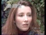Meryl Streep - Emma Thompson 1992
