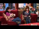 "Shake it Up - S02E16 ""Parent Trap it Up"" Clip"