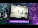 Who Will Make Their Mark? - Make Your Mark: Shake It Up Dance Off - Disney Channel Official