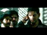 Dookudu FULL MOVIE (2011)Telugu HD