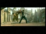 Naa peru Shiva - Telugu Trailer - Karthik Shivakumar & Kajal Aggarwal