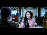 Athidi (2007)  Full Movie DVD Rip Mahesh Babu