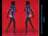 Tennishero ft Chelonis R Jones ~ Alone original vocal version