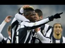 Juventus vs Siena (3-0) Second Half Serie A Highlights Official HD [24/2/13]