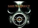 S.U.N. Project - 380 Volt (Spectral Hades Rmx)