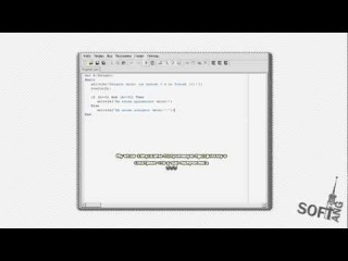 Уроки по Pascal ABC - Урок 2. Условные операторы IF и CASE