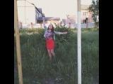 this_is_nadya_ video