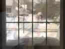 Kaliopi - Ako još ikad padne snijeg