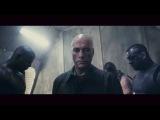 Универсальный солдат 4 (2012) | Трейлер №1 (дублированный)