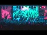Morandi - Colors (full new!) Live Tyumen