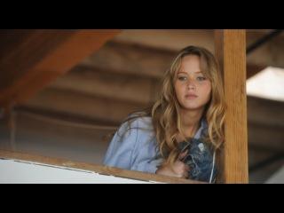 Видео к фильму «Как сумасшедший» (2011): Трейлер