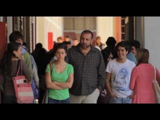 После Люсии (2012): Трейлер (русский язык)