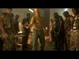 Универсальный солдат 4 (2012): Трейлер (дублированный)   best-hd.ru