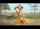 Медвежонок Винни и его друзья (2011): Трейлер (дублированный)   best-hd
