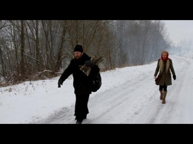 Жить (2012): Трейлер | best-hd.ru