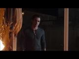 Фильм Ночь страха (2011) смотреть онлайн