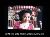 Ferris Wheels & Funky Breath Ordinary Day Music Video