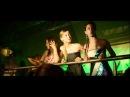 Amore 14 Soundtrack [Kris Reen vs Majuri - Lift Me Up (Kris Reen Original Mix)]