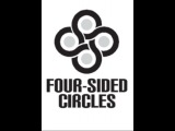 Four-Sided Circles - Светлой памяти Станции 2000 (107 fm) посвящается