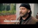 Discovery Золотая лихорадка Аляска s1 8