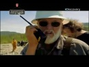 Discovery Золотая лихорадка Аляска s1 11