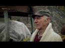 Discovery Золотая лихорадка Аляска s2 10