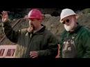 Discovery Золотая лихорадка Аляска s1 9