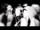 Rob Acid - Hypno ( Babiczstyle ) / org.video