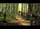 GT Wingmen: Tyler McCaul & Kyle Strait - 10 Days of Crankworx