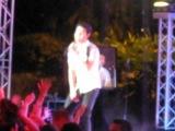 Joe Jonas - See No More  live in Manila
