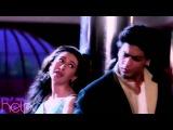 Karisma Kapoor & SRK (Requested.)