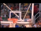 NBA - Stoppers (2007)