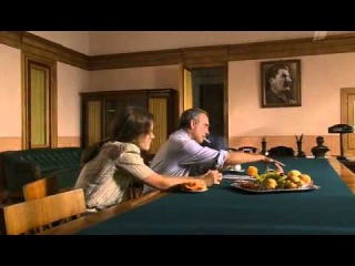 Александровский сад-2 (2007) 2 серия