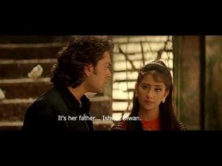 Gupt: The Hidden Truth (1997) Hindi Movie [HQ] (w/Subtitles) Part -15/17
