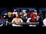 Shaheed Uddham Singh Full Punjabi Moive