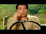 Aage Se Dekho Peeche Se Dekho - Dharmendra, Kishore Kumar, Ghazab Song