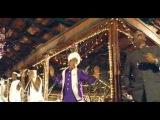 Dil Le Gayi Teri Bindiya Full Video Song (HQ) - Vishwatma