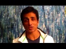 Sonu Sood's Interview on Julayi (Part 4) - Video Coverage