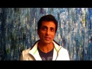 Sonu Sood's Interview on Julayi (Part 2) - Video Coverage