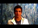 Sonu Sood's Interview on Julayi (Part 1) - Video Coverage