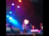 alisha_monita video