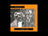 Clinic - Miss You (Daniele Baldelli &amp DJ Rocca Remix)
