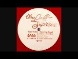 Tom Noble - Dancing Hard (Al Kent's Disco Jam)