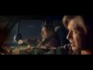 Клип Би-2 — Девушки смотреть онлайн бесплатно