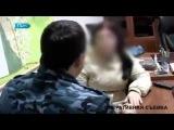 РЖАКА! Дагестанские проститутки и менты.mp4