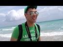 Miami Beach, Promo-1, Berea College students