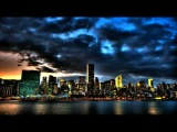 Craig Armstrong feat. Paul Buchanan - Let's Go Out Tonight [HQ]