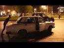 BAKU 5 Mertebe Fail (Avtosh_Azerbaijan)