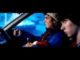 Hi-Fi feat 3XL PRO - Время не властно by JB Prod. (OST Ёлки)(No Commercial)