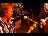 10сс - Dreadlock Holiday (Live 2007)